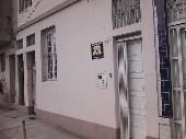 CASA CENTRAL NA OSÓRIO