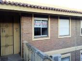 APARTAMENTO VILAGE CENTER I