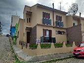 Casa bairro Uruguai de 04 dormitórios