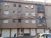Apartamento 02 dormitórios garagem centro