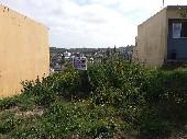 Terreno no bairro Triângulo.