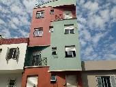 Apartamento 02 dormitórios centro.
