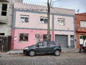 Casa centro c/04 dormitórios