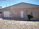Casa 03 dormitórios, garagem