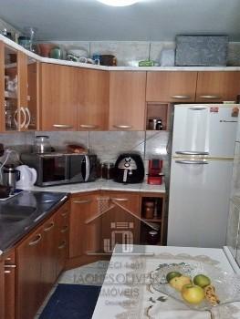 Ótimo apartamento mobiliado Village Fragata