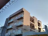 Apartamento Residencial 02 dormitórios. Centro.