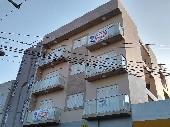 Apartamento Residencial Central 02 dormitórios