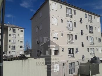 Apartamento centro  02 dormitórios  garagem