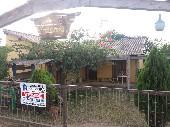 Chácara c/02 casas Coxilha dos Campos