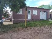 Casa  03 dormitórios garagem Vila do Céu