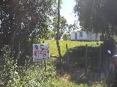 Chácara de 2,50ha c/ casa na Coxilha Fogo.