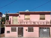 Casa Triângulo, suíte 03 dormitórios garagem
