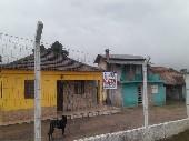 Sítio c/02 casas localizado na Gloria.