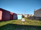Terreno no Triângulo Vila Zezzeco