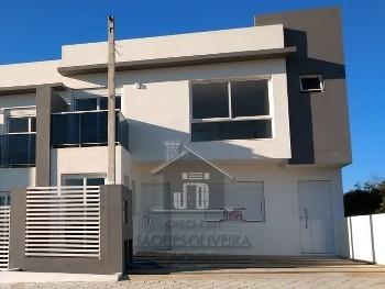 Apartamento Residencial (Triângulo)