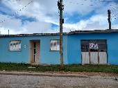 Casa 03 dormitórios Colina Verde