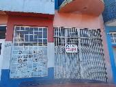 Salão Comercial (Central)