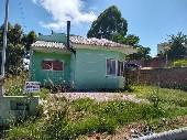 Casa 02 dormitórios Lot. Colina Verde