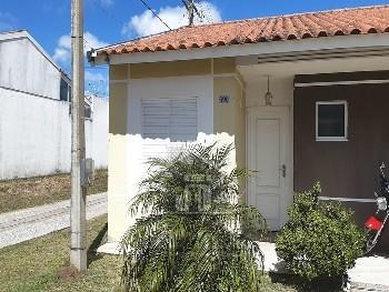 Ótima casa no Moradas Pelotas