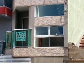 Apartamento Centro que pode ser  comercial