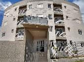 Apartamento Colina Verde, 02 dormitórios e garagem