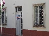 Casa Rua General Osorio