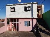Casa 02 pisos bairro Prado.