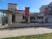 Casa 03 dormitórios, suíte, garagem região central