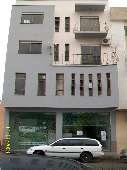 Ótimo Apartamento com Localização Central.