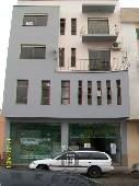 Apartamento Residencial Central