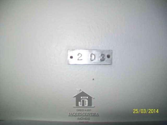 FOTOS 022_768x680