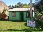 Casa na Vila Nova!