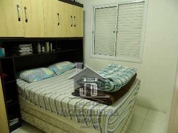 Casa de 2 quartos Condomínio Moradas