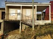 Casa Nova Loteamento Colina Verde.