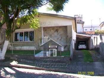 Casa  localização Central