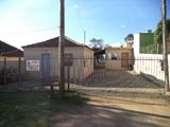 Duas Casas no mesmo Terreno.