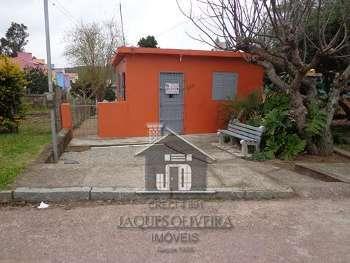 Casa residencial para duas fam�lias morar