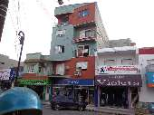 Apartamento 1 dormitorio Centro Canguçu