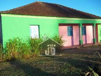 Boa chácara na Colônia São Pedro
