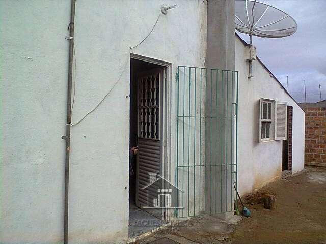 Rua Nolandia R Alves,275