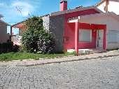 Casa residencial Comercial p/ duas famílias morar