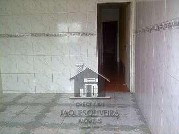 Casa  no fragata