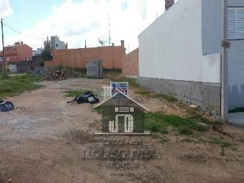 Terreno residencial !