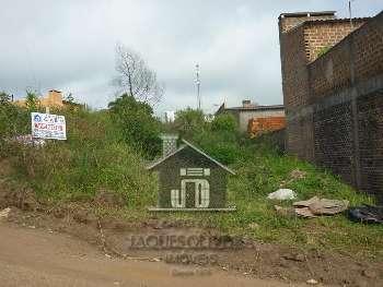 Terreno residencial!!!!!!