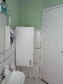 banheiro principal1
