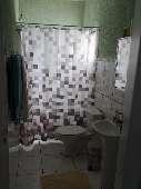 banheiro principal2