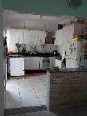 Cópia de cozinha4
