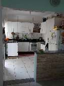 cozinha4