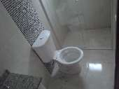 banheiro suite solteiro