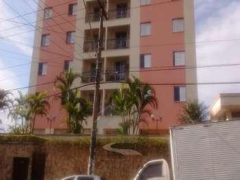 APARTAMENTO P/ ALUGAR Vila Domitila - Penha